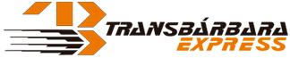 Transbarbara